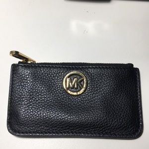 Michael Kors Key Holder